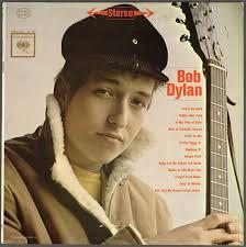 Dylan 1962