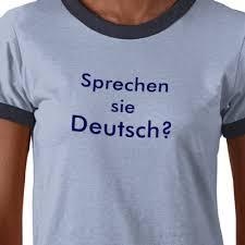 دروس تعليم الالمانية