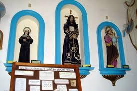 http://www.caminandosinrumbo.com/temas/religion/ca_santos/index.htm