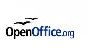 external image openoffice-logo.png