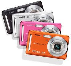 kamera digital-internet