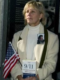 Beverly Eckert est décédée dans l'accident d'avion de Buffalo thumbnail