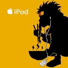 ¿Os suena este nombre para el iPod? Ipod%2520Naruto