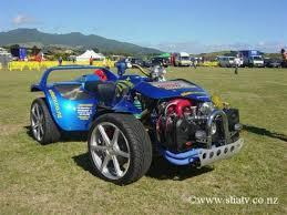 http://tbn1.google.com/images?q=tbn:UmDh3DnWqIcj7M:http://es.motorfull.com/wp-content/uploads/2007/11/carscoop_atvsti_12.jpg