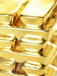 ����������� ������� ����������� gold_bars.jpg