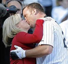 JIM THOME IS NAUGHT BUT