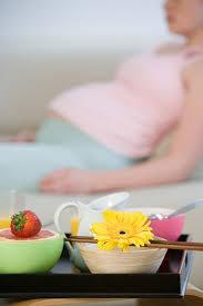 Alimente interzise sau contraindicate in sarcina