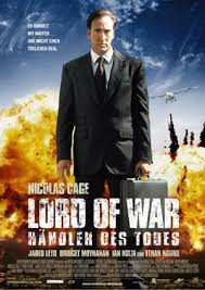 film Lord of War