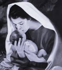 [IMG]http://tbn1.google.com/images?q=tbn:VgohvHY5VnxW8M:http://www.jesus-christ-channel.com/images/Mary-baby-Jesus.jpg[/IMG]
