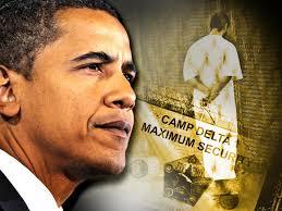 Un ex-détenu de Guantanamo hospitalisé à Clamart tandis qu'Obama durcit le ton. thumbnail