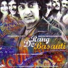 RANG DE BASANTI 2006 BOLLYWOOD HINDI MOVIE DOWNLOAD MEDIAFIRE