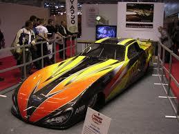 سيارات Dragster_de_vincent_perrot_l_auto_la_plus_rapide_du_monde