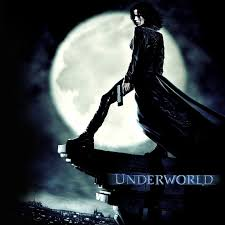 underworld - Underworld