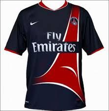 [Image: nouveau-maillot-psg1213288300.jpg]