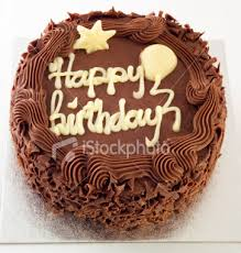 http://tbn1.google.com/images?q=tbn:WdEV1VrLzeDaLM:http://www1.istockphoto.com/file_thumbview_approve/1978274/2/istockphoto_1978274_birthday_cake_full_frontal.jpg