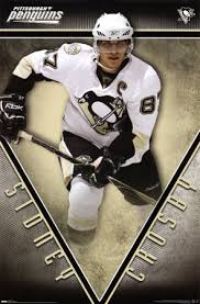 external image FP4380~Pittsburgh-Penguins-Sidney-Crosby-Posters.jpg
