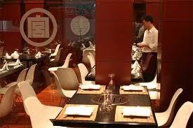 Cafes y restaurantes