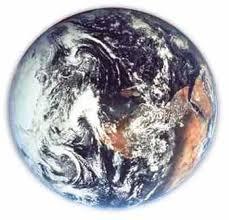 external image wwd_world2.jpg