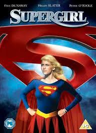 http://tbn1.google.com/images?q=tbn:Wzcx7KUyTgSA7M:http://blog.sweetestmemories.com/pix/supergirl.jpg