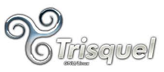 http://tbn1.google.com/images?q=tbn:XqYZYA3pNgh9JM:http://www.linuxzone.es/wp-content/uploads/2008/12/trisquel.jpg