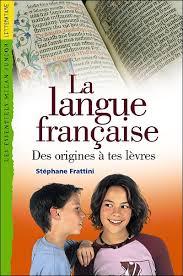 الأدب و اللغة الفرنسية (Littérature et langue Française)