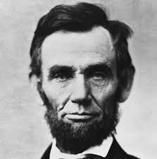 abraham-lincoln-picture.jpg