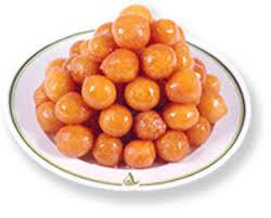 مجموعة حلويات عربية بالصور 071020061414380zj2.j