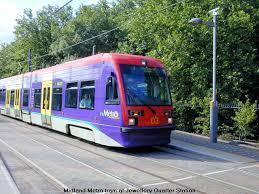 a metro tram Valle di Fiemme: Metroland a idrogeno, Pacher e gli amministratori di Fiemme