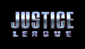 title%2520justice%2520league.jpg