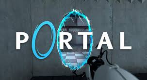 portal*