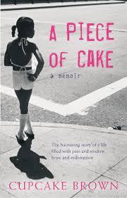 http://tbn1.google.com/images?q=tbn:Yz254FjR4o1hgM:http://www.international-womens-month.co.uk/books/cupcake_brown/apieceofcake.jpg