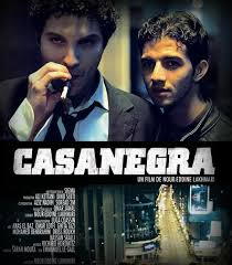 CasaNegra  -افلام مغربية مباشرة