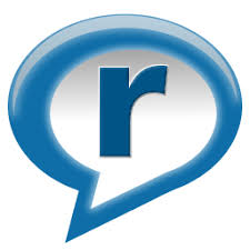 ����� ������ �������� ������ realplayer11 realplayer.png