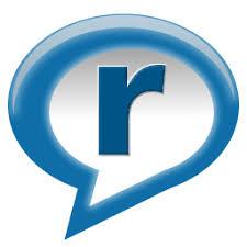 اصدار برنامج الصوتيات الشهير realplayer11