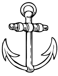 http://tbn1.google.com/images?q=tbn:Z8l5JDS19r7d5M:http://www.cksinfo.com/clipart/traffic/boats/anchors/anchor-1.png