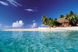 Tahiti - Folie passagère n° 28 dans zoNe à mOi Tahiti-tikehau-LG