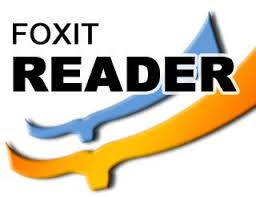 برنامج مجاني ورائع لقراءة ملفات PDF
