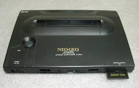 NEOGEO Collection 181 ROMS plus emulator H33T 1981CamaroZ28 preview 0