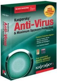 http://tbn1.google.com/images?q=tbn:_AlZnNABxe6xeM:http://i728.photobucket.com/albums/ww281/soft4all/DL4ALL/Kaspersky-AntiVirus.jpg