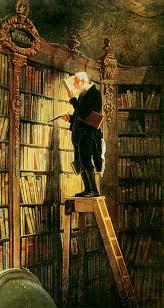 external image bookworm.jpg