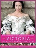 Film Victoria : Les jeunes années d'une reine streaming