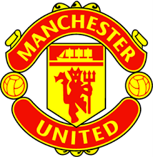 Partidos enteros historicos de selecciones o equipos - Página 4 Manchester-united