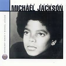 Anthology-The-Best-Of_Michael-Jackson,images_big,21,5304802.jpg