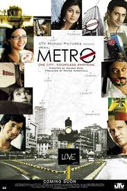 LIFE IN A METRO 2007 BOLLYWOOD HINDI MOVIE DOWNLOAD MEDIAFIRE
