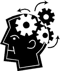 mentes pensantes