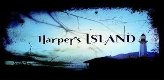 Harper's Island saison 1 épisode 1 en streaming , vidéo  télécharger le film