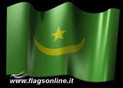 معاني ألوان الأعلام سبب اختيارها mauritania.jpg
