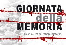 Giornata%2520memoria Nel Giorno della memoria la voce dei sopravvissuti italiani alla Shoah