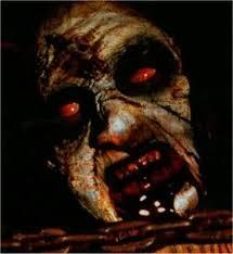 http://tbn1.google.com/images?q=tbn:blllVYzurv4oHM:http://images.paraorkut.com/img/pics/images/e/evil_dead-12483.jpg