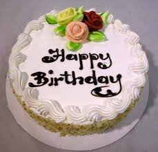 "happy birthday to you ""Hamidovic Untitlend2"